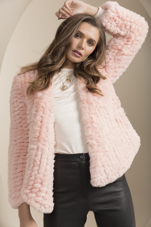 Faux Valencia Jacket Pink.jpg