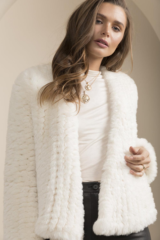 Faux Valencia Jacket White 1.jpg