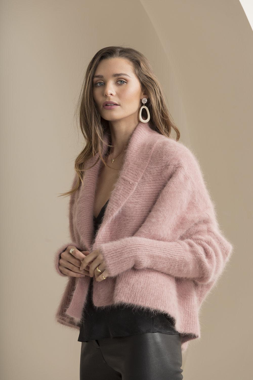 Aspen Cardigan dusty pink 2.jpg