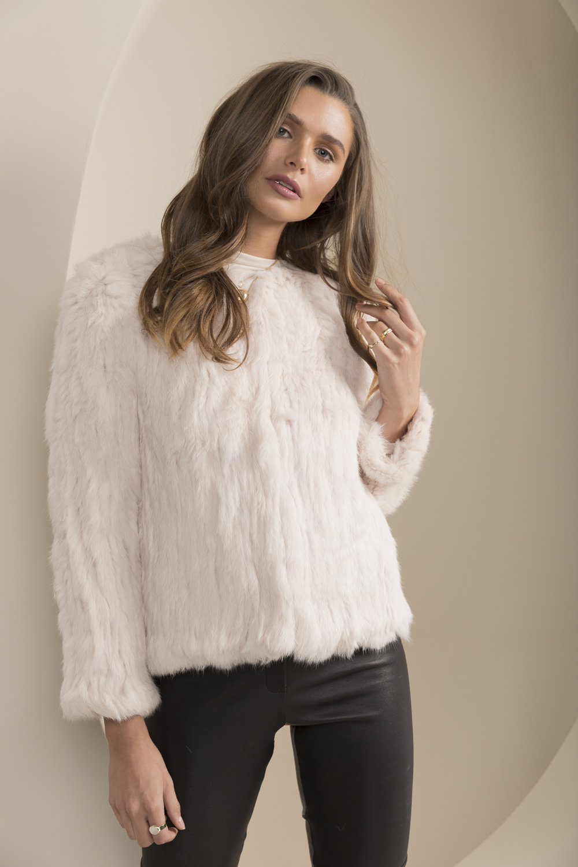 Coletta Jacket Blush.jpg