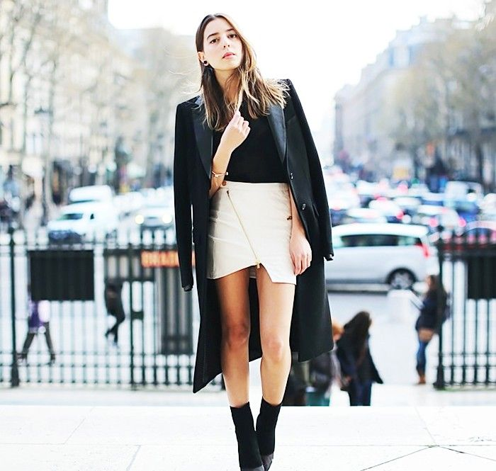 13-slimming-style-rules-almost-every-french-girl-follows-1785793.700x0c.jpg
