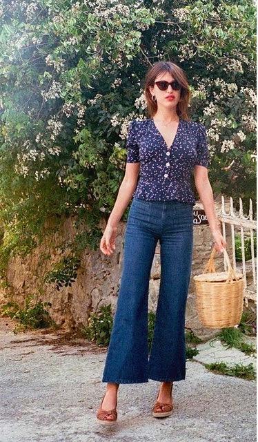 french-girl-summer-style-jeanne-damas.jpg