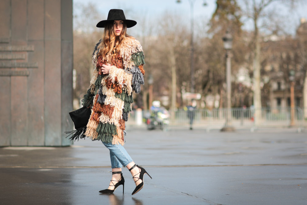 pfw-aw16-street-style-featured.jpg