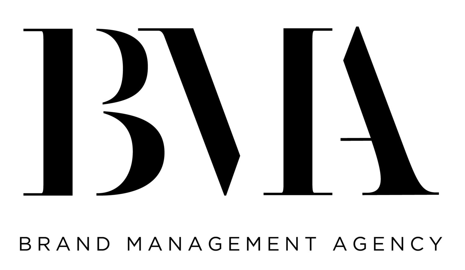 BMA - Brand Management Agency Paris