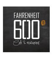 Fahrenheit logo.jpg