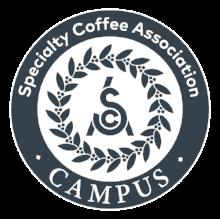 SCA Campus