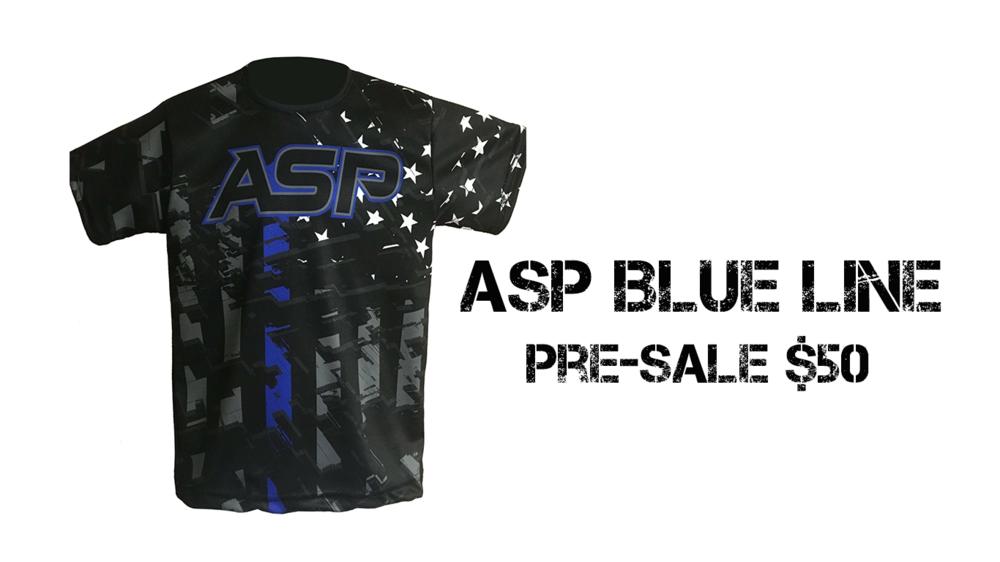 ASP Blue Line.png