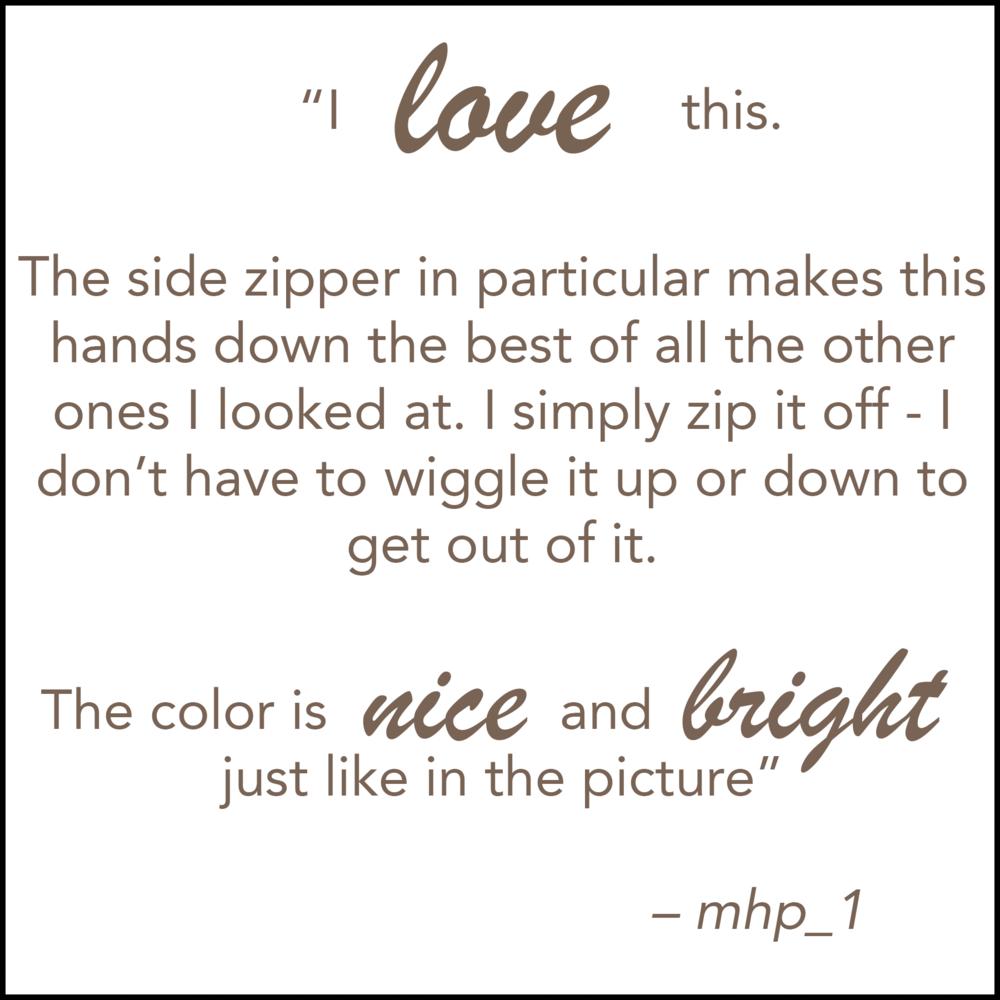testimonial_2_typography.png