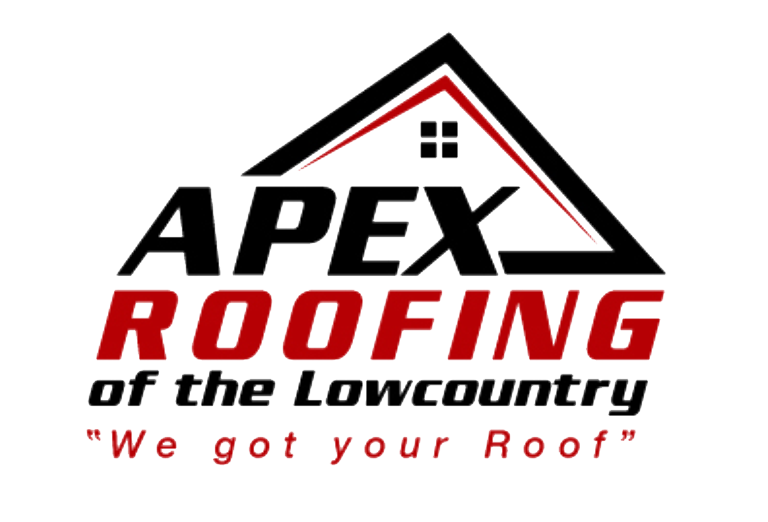 Apex Roofing Of The Lowcountry