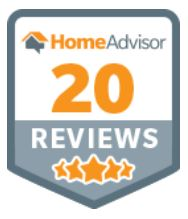 Apex Roofing Home Advisor 20 Reviews.JPG