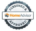 Apex Roofing Screened and Approved Home Advisor Roofer.JPG