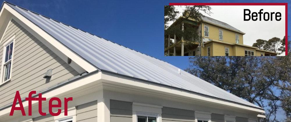 Before-&-After-Apex-Roofing-Metal-Roofing-5085 (1).jpg