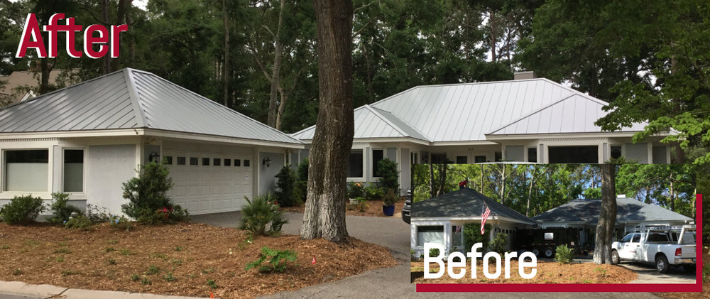 Before-&-After-Apex-Roofing-Metal-Roofing-5482-2.jpg