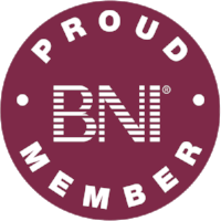 bni-proud-member-red.png