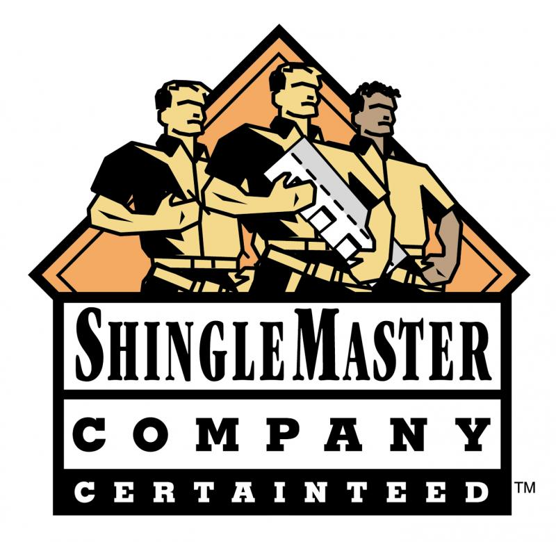 Shingle-Masters-Certaninteed.jpg