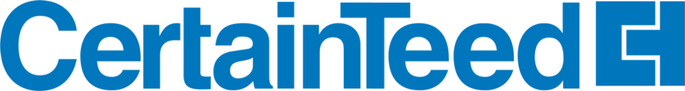 logo-certainteed.png
