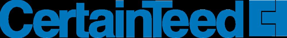 logo-certainteed.png