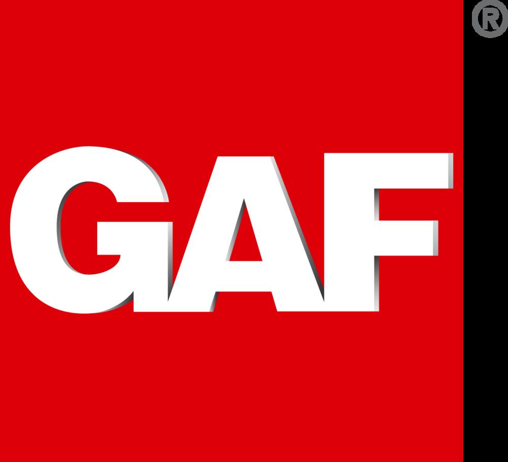 GAF-LOGO-Large.png