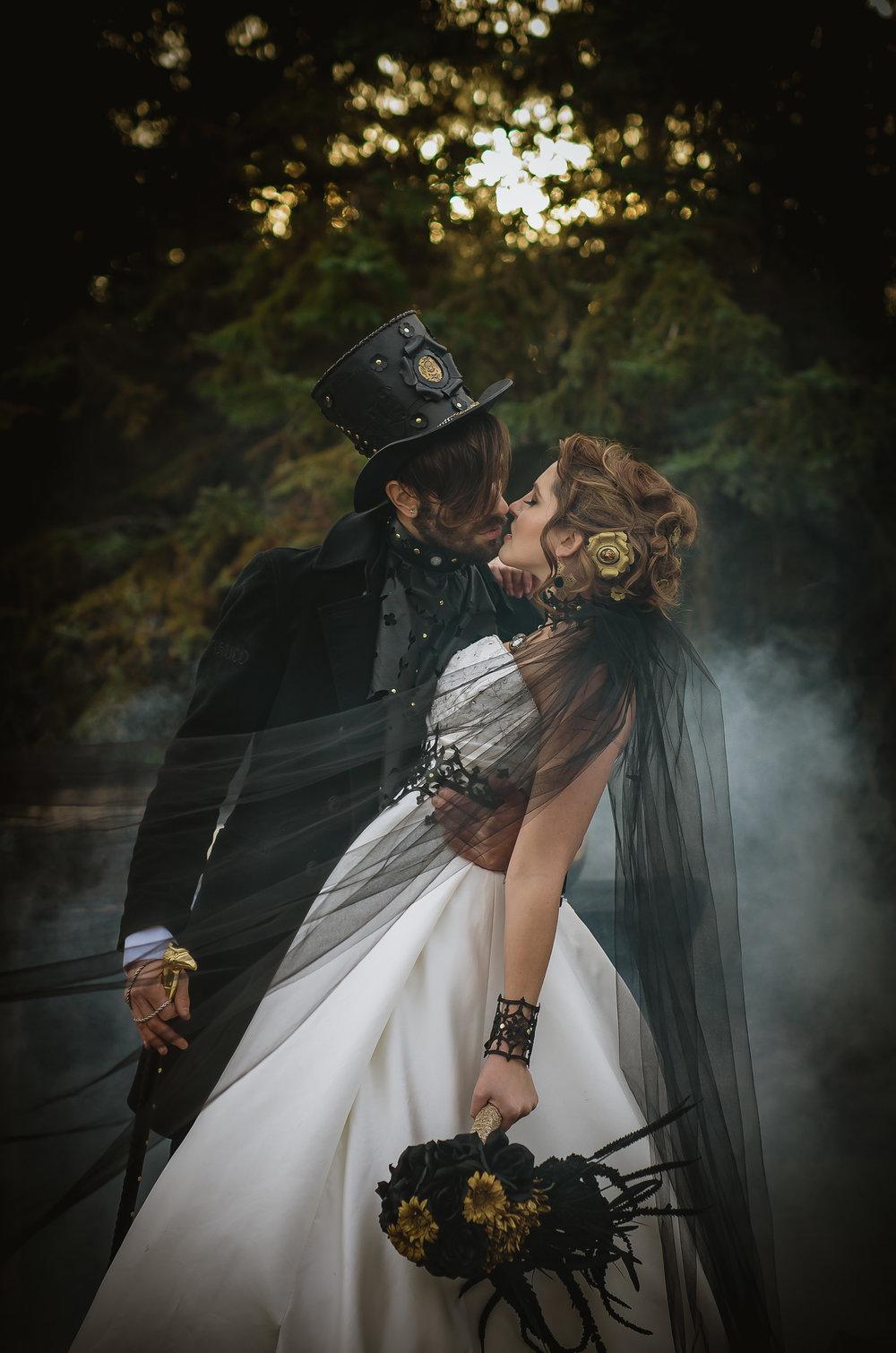 Goth-Bridal-62.jpg