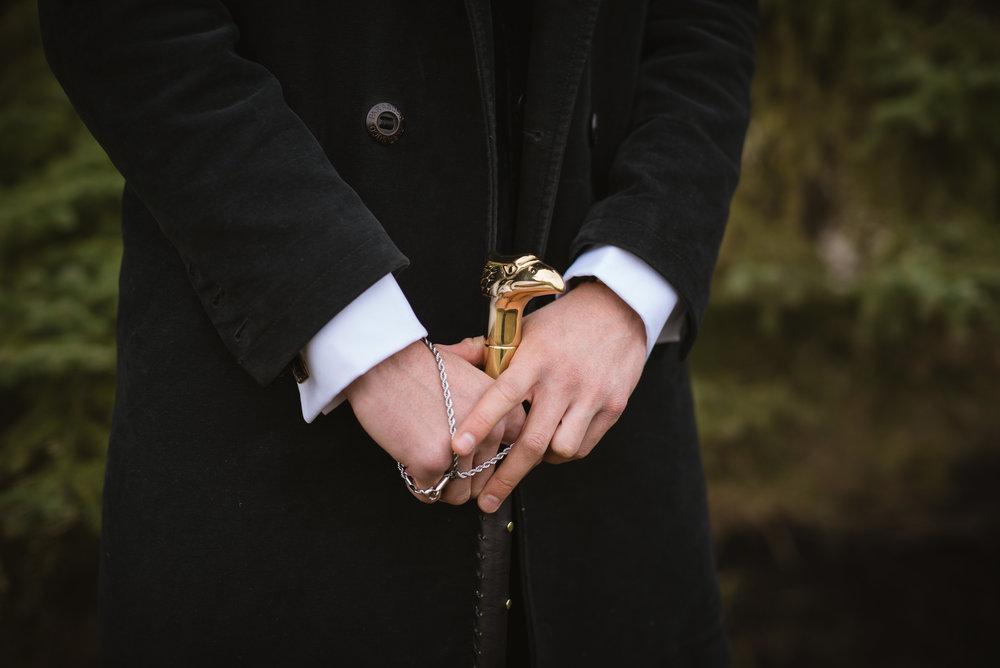 Goth-Bridal-52.jpg
