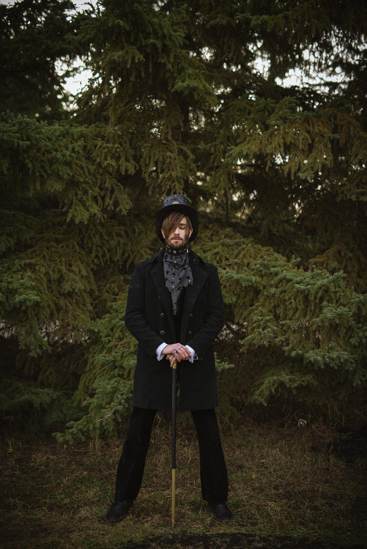 Goth-Bridal-50.jpg