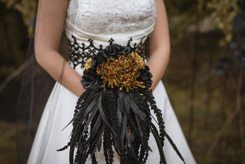 Goth-Bridal-1.jpg