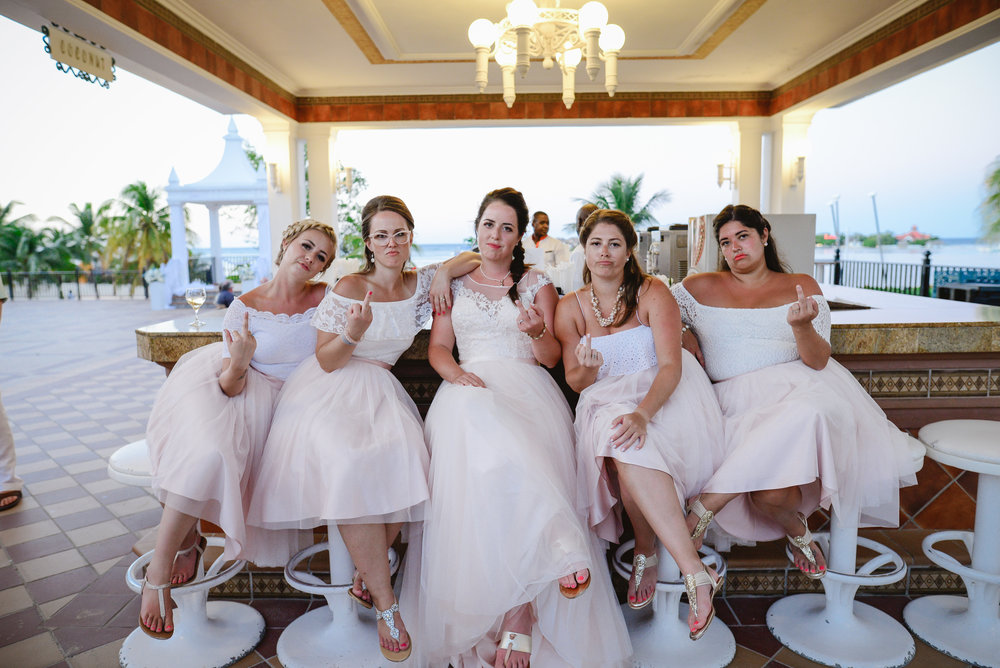 Michelle's-Wedding-360.jpg