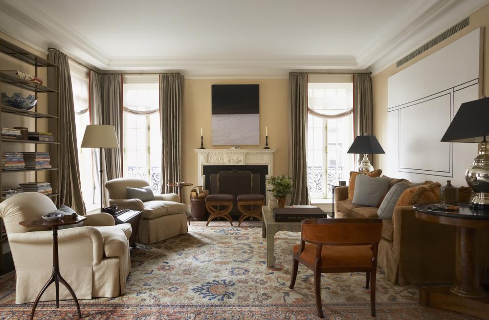 livingroom_002_reduced.jpg