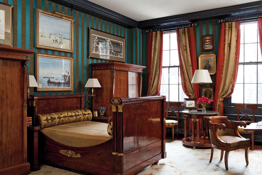 dam-images-decor-fernanda-kellogg-fernanda-kellogg-and-kirk-henckels-new-york-apartment-11-guest-bedroom.jpg