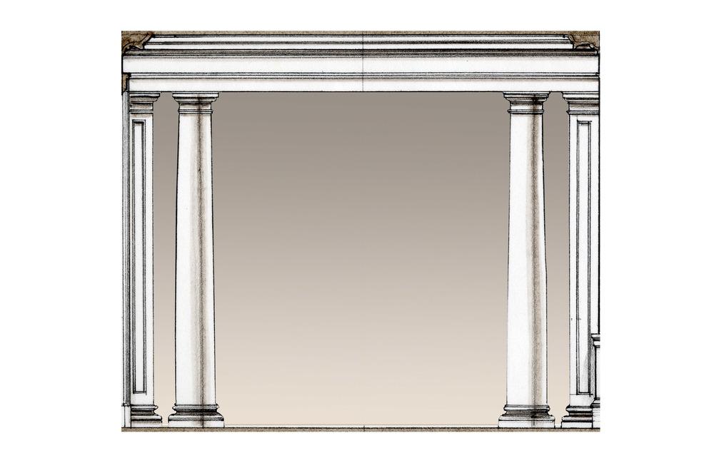 Columnade.jpg
