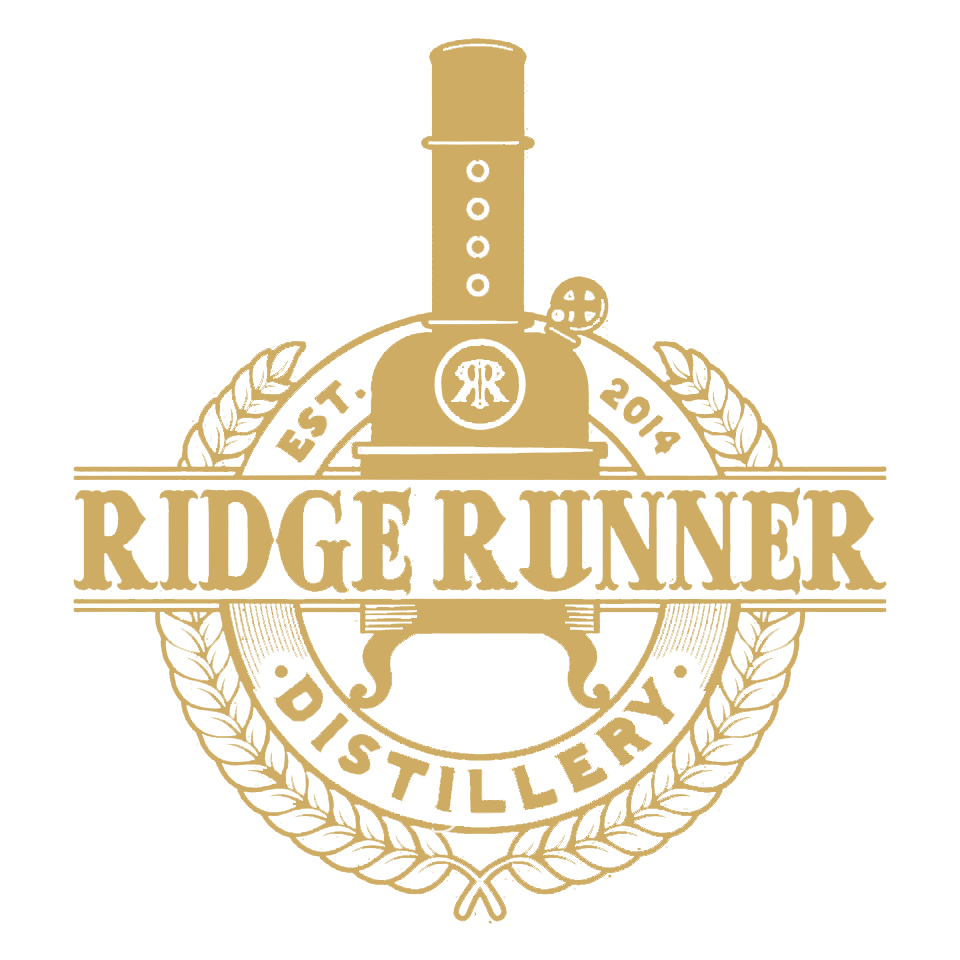 Ridge Runner Distillery