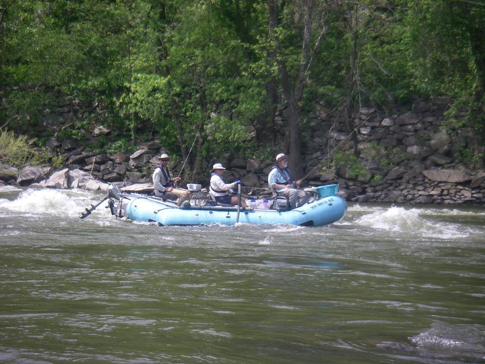 Potomac-River-Fishing-007.jpg