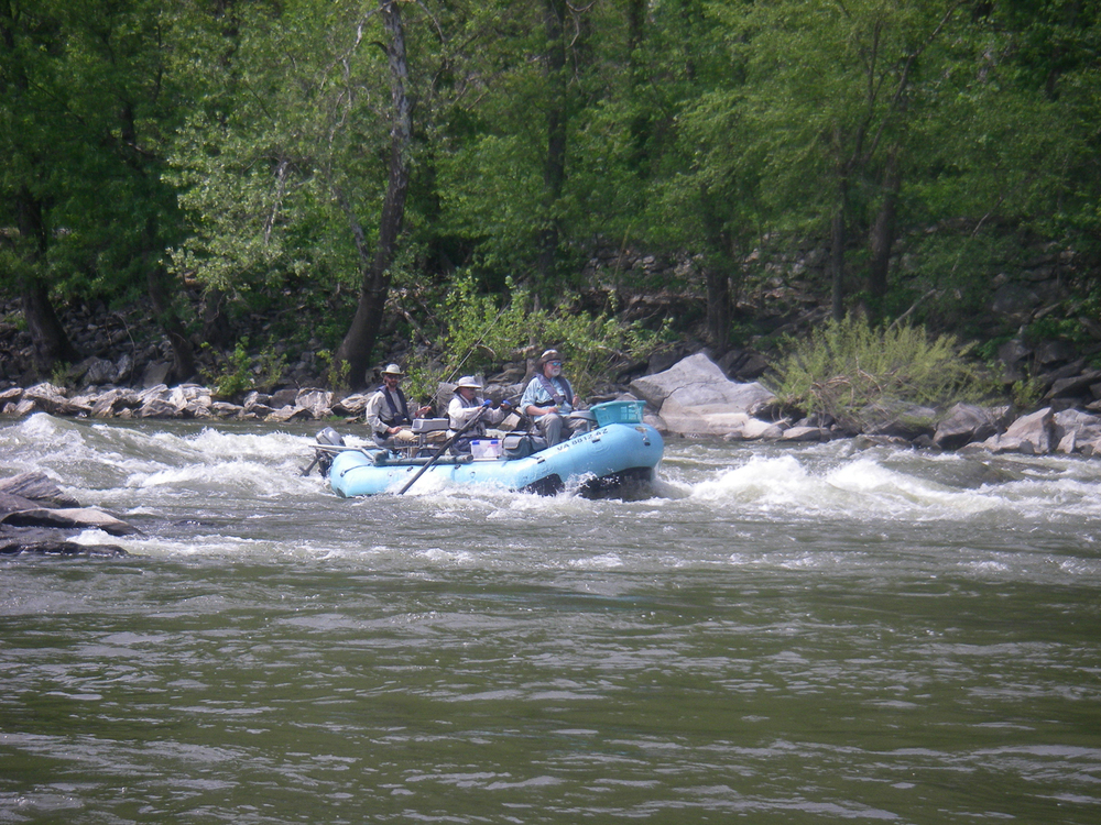 Potomac-River-Fishing-006.jpg