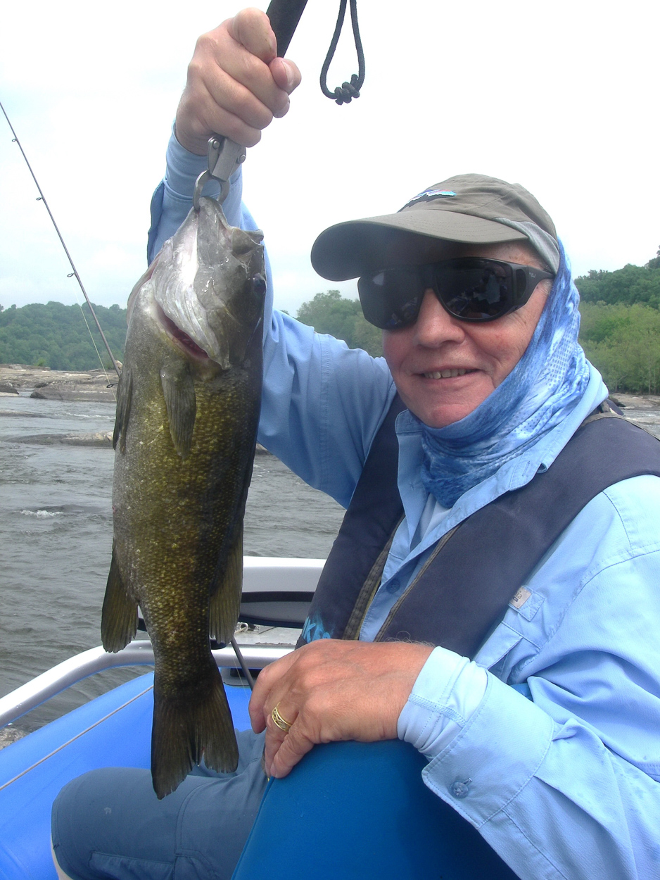 Smallmouth-bass-fishing-001.jpg