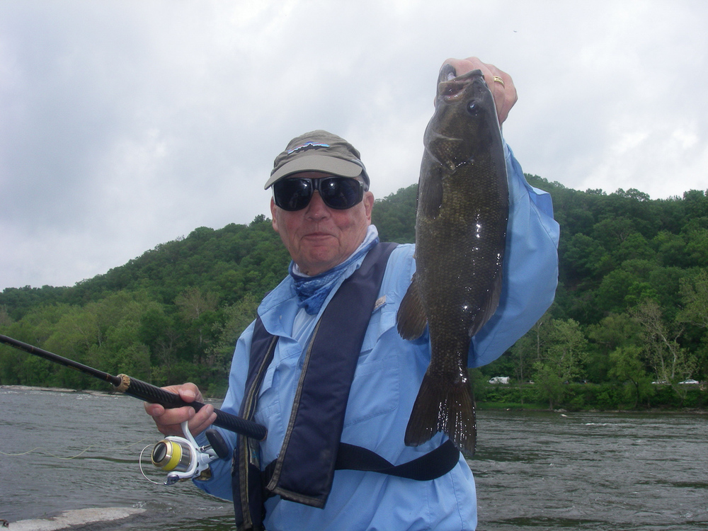 Smallmouth-bass-fishing-006.jpg