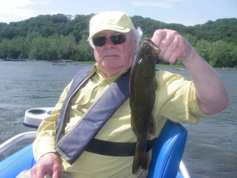 fishing-guides-maryland-001.jpg