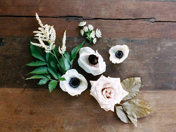 flowerf.jpg