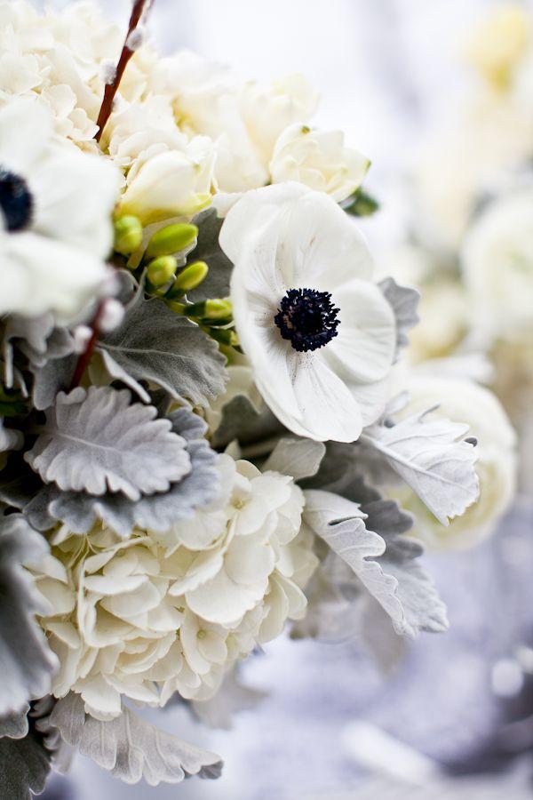 flowerc.jpg