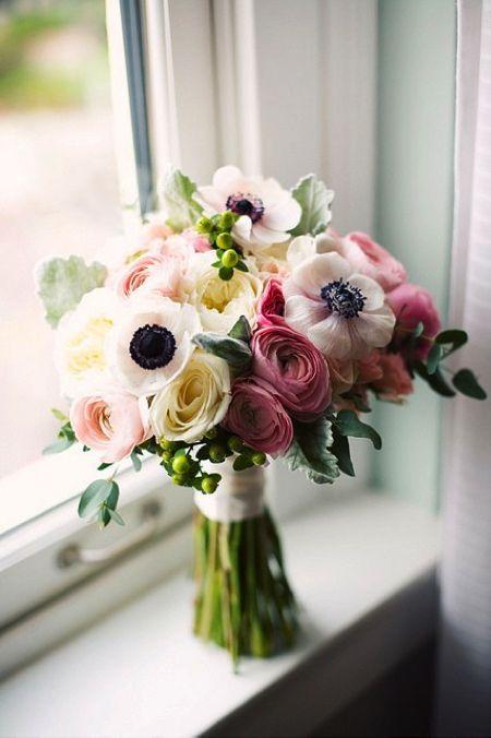 flower15.jpg
