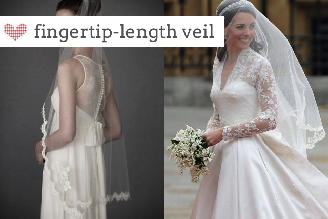 veil4.png
