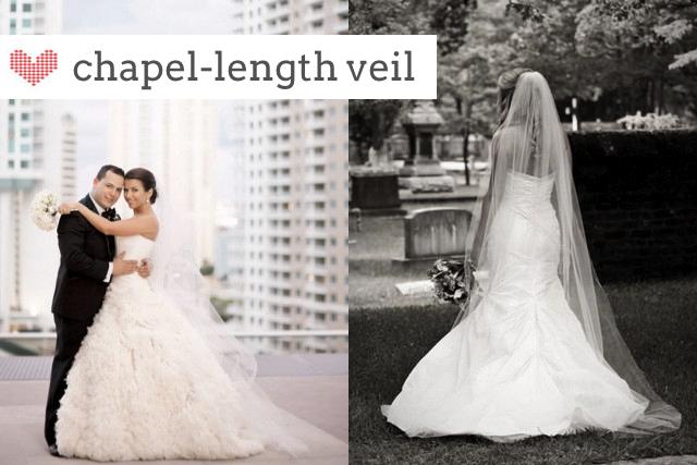 veil6.png
