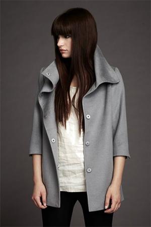 coat investment