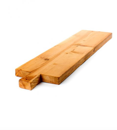 farmtable plank $195