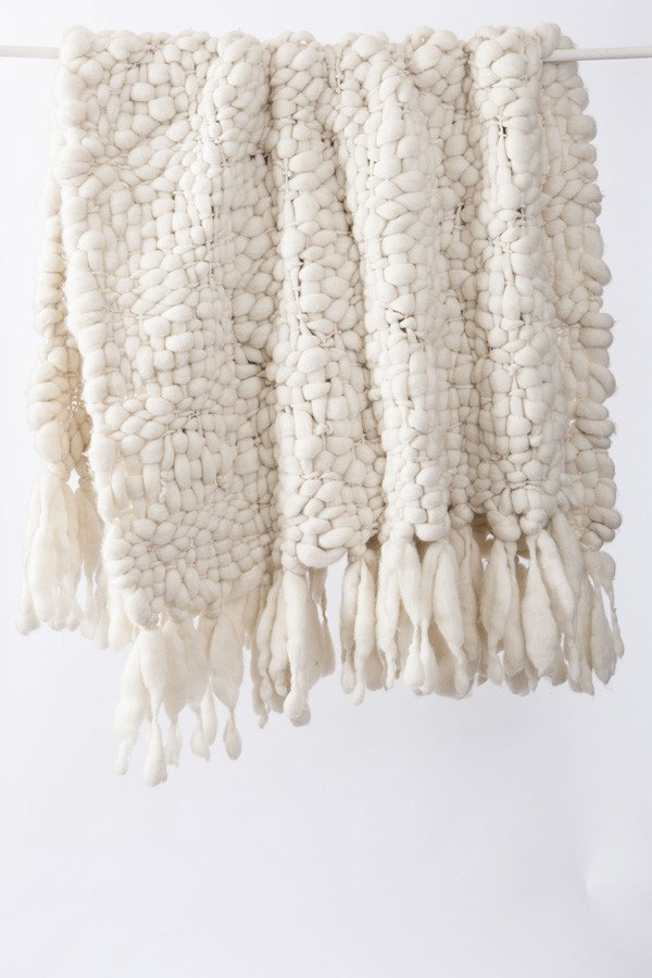 cloud throw $925