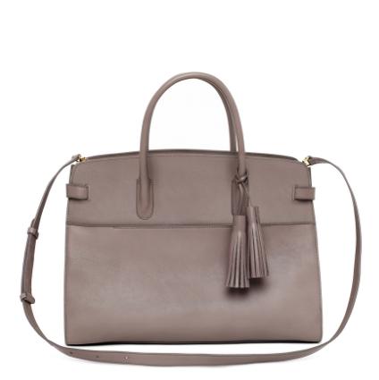 work satchel $395