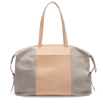 overnight bag $215