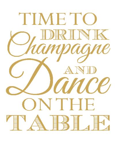 champagne-dance-oohlalamode