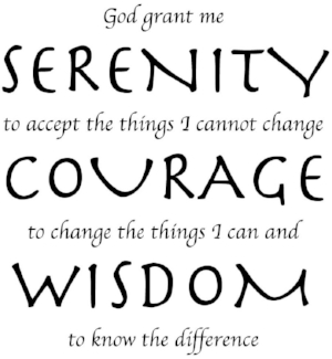 serenity-prayer-oohlalamode