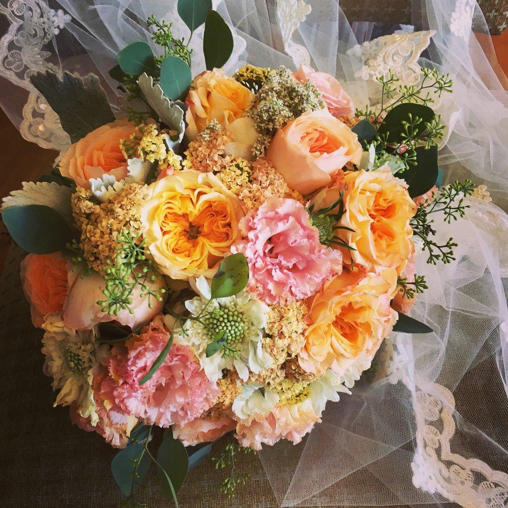 natalini flowers