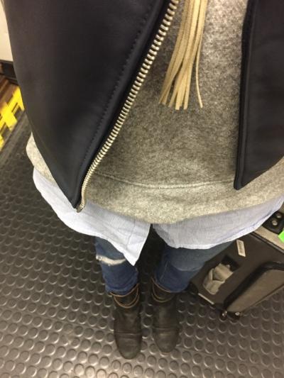 airport-wear